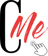 Logo CollectMe - Application